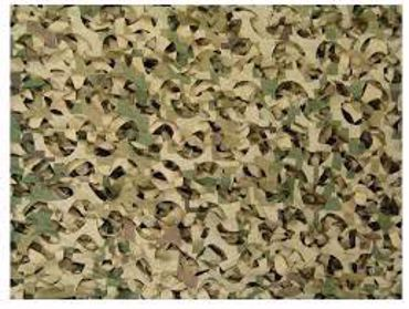 Picture for category Camouflage