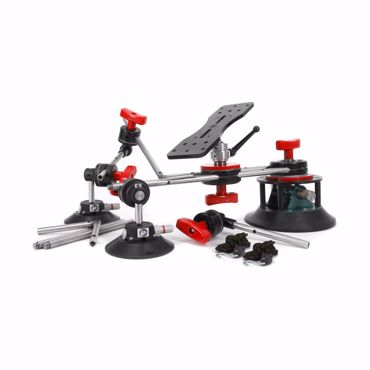 Picture for category Camera Car Mounts