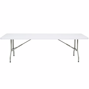 Picture of Table - 8'