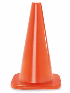 "Picture of Cone - Small 18"""