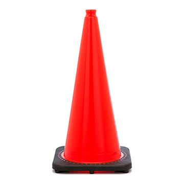 """Picture of Cone - Large 28"""""""