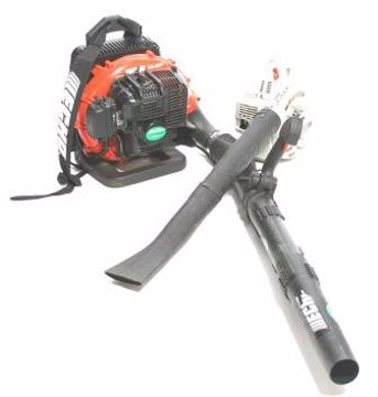 Picture of Leaf Blower - Backpack