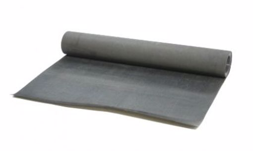 Picture of Rubber Mats