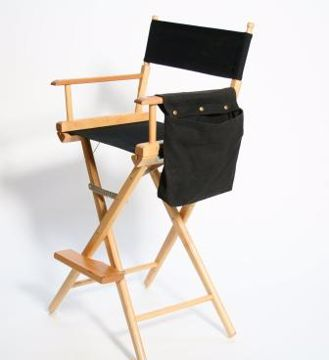 Picture of Script Pouch