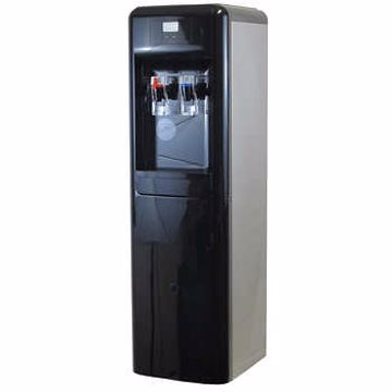 Picture of Water Dispenser - Office Water Cooler