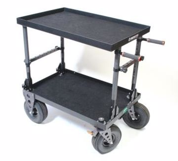 Picture of Cart - Innovative/Ranger