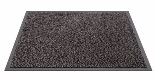 Picture of Carpet Mats (Loco Mats)