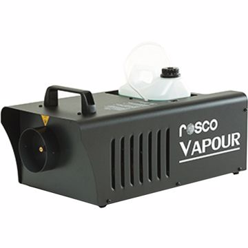 Picture of Fogger - Rosco Vapor