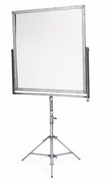 Picture of Reflector - 4' X 4' Mirror