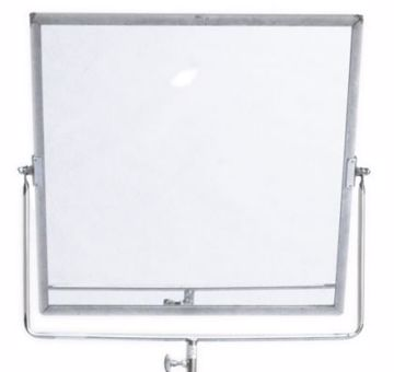 Picture of Reflector - 2' X 2' Mirror