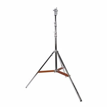 Picture of Stand - Combo Regular 2-Riser