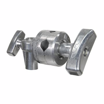 Picture of Stand - C Stand Head