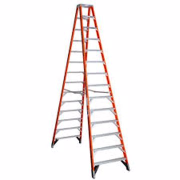 Picture of Ladder - 14'