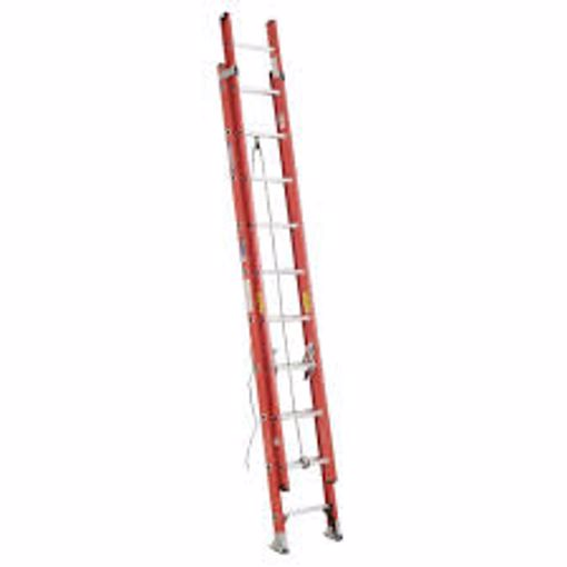 Picture of Ladder - Extension 20'