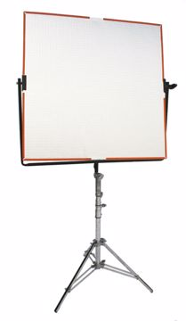 Picture of Reflector - Matthews W/Yoke