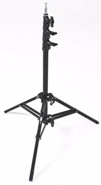 Picture of Stand - Kit
