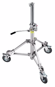 Picture of Stand - Avenger Strato Safe Stand 18 - Low (Avenger B7018)