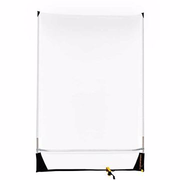 Picture of California SunSwatter - 6' X 8' Fabric Only (3/3)