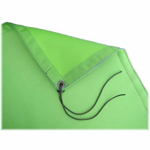 Picture of Chroma Key - 12' X 20' Green