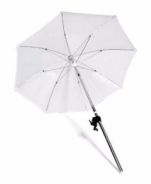 Picture of Uncle Sam Umbrella (Chelsea)