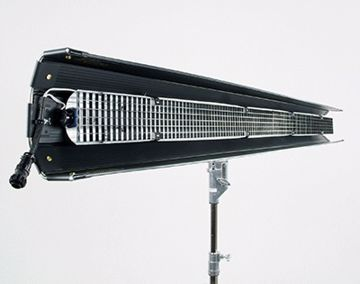 Picture of Kino Flo - 8' Single Bank Fixture