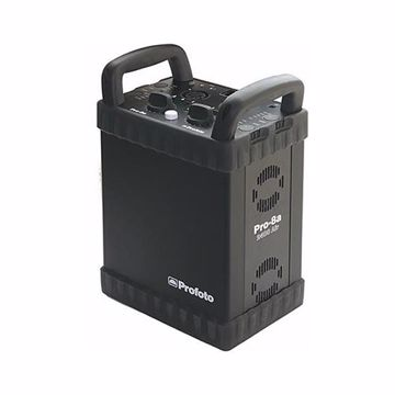 Picture of Profoto - Pack 8a 2400