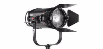 Picture of LED - Fiilex K151 Kit (Q500 Light)D