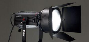 Picture of LED - Fiilex Q1000