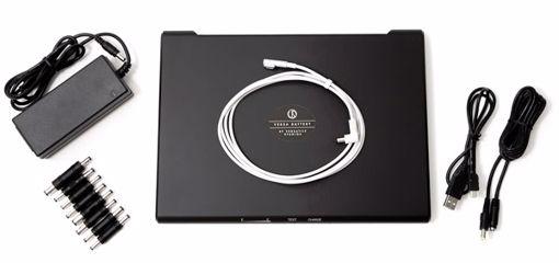 Picture of Battery - Versa External Battery