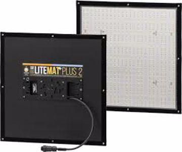 Picture of LED - S2 Litemat 2 Hybrid Kit PLUS