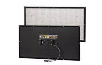 Picture of LED - S2 Litemat 4 Hybrid Kit PLUS