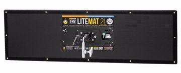 Picture of LED - S2 LiteMat 2L Hybrid Kit PLUS