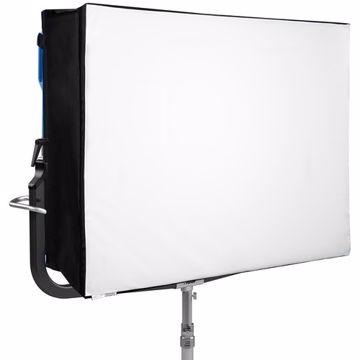 Picture of Skypanel - SnapBox DOP for S360