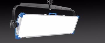 Picture of SkyPanel - S120 Light By ARRI