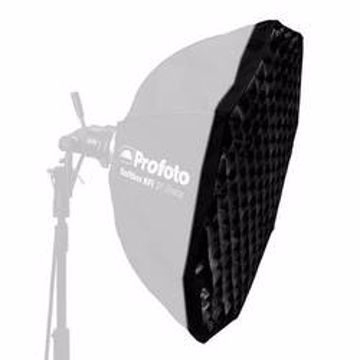 Picture of Profoto - Soft Grid for 5' Octabank (50deg Control Grid)