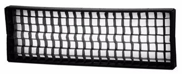 Picture of LiteGear - SnapGrid 40 Deg LiteMat+ 2L PLUS