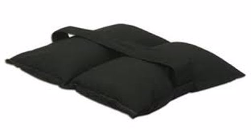 Picture of Sandbags - 25 lb