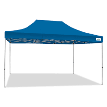 Picture for category Canopy/Umbrella