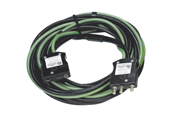 Picture of Cable - Bates 100 Amp 220V 50' Long