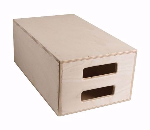 Picture of Apple Box - Full