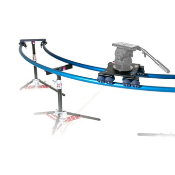 Picture of Track - Dana Dolly Curved Track SET