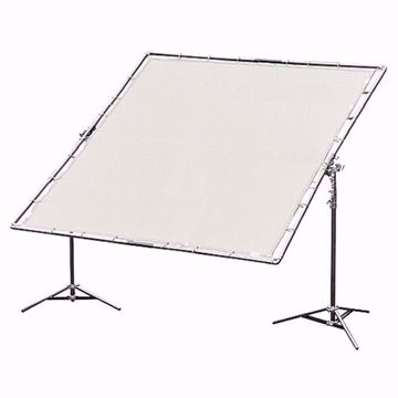 Picture of Frame - 12' X 20'