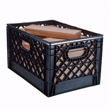 Picture of Cribbing - Crate Of Cribbing