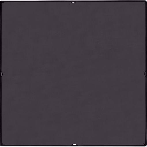 Picture of Scrim Jim - 4' x 6' Double Net Fabric (Cine)