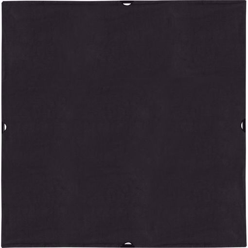 Picture of Scrim Jim 4' X 4' - Solid Fabric Only