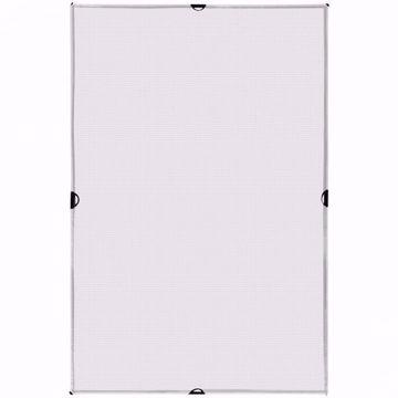 Picture of Scrim Jim 4' X 6' - 1/4 Diffusion Fabric  (Cine)