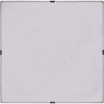 Picture of Scrim Jim 6' X 6' - 1/4 Diffusion Fabric  (Cine)