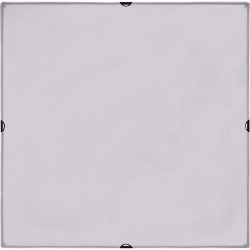 Picture of Scrim Jim 8' X 8' - 1/4 Diffusion Fabric (Cine)