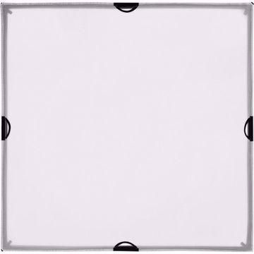 Picture of Scrim Jim 8' X 8' - 3/4 Diffusion Fabric (Cine)