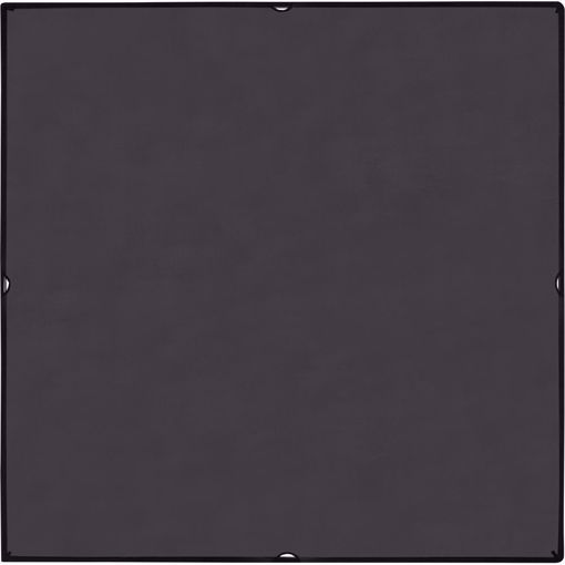 Picture of Scrim Jim 8' x 8' - Double Net Fabric (Cine)